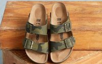 Birkenstock 'to be sold' to L Catterton for €4bn - report
