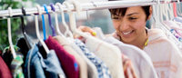 El negocio de la moda pierde 6.000 millones de euros respecto a hace una década
