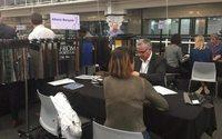 Têxtil português apresenta-se em Londres