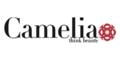 CAMELIA BEAUTY FRANCE