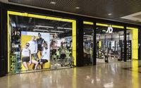 JD Sports promete mais duas aberturas em Portugal em 2019