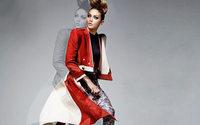 Tunis Fashion Week : un partenariat avec Première Vision pour cette 9ème édition