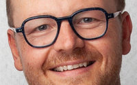 Icebreaker's GM of Europe becomes global brand president