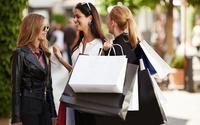 Portugal: 60% das compras tax free são feitas por turistas lusófonos
