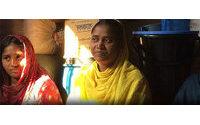 VF Corp anuncia uma iniciativa para a segurança no Bangladesh