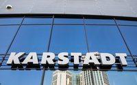 Les grands magasins allemands Kaufhof et Karstadt en route vers la fusion ?