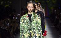 Joor scelle un partenariat avec la Fashion Week de Londres et le salon Premium