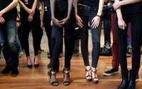 Balenciaga rompe con una agencia de casting por su deficiente trato a modelos