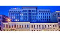 Конкурс дизайнеров с нарушениями зрения проходит в Санкт-Петербурге