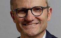 Vivarte ficha a Stéphane Roche como su director general