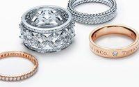 «Алросу» посетили представители ювелирной сети Tiffany & Co