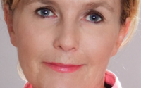 Vivarte : Laure Frugier prend la direction communication et RSE