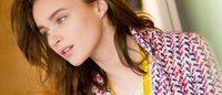 """La Redoute précise les contours de sa """"Brand Boutique"""" premium"""