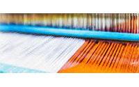 Electricité : le textile pénalisé par la réforme CSPE