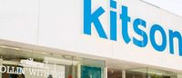 Kitson store closing sales will end as soon as January 18th
