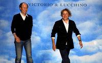 Victorio&Lucchino, a liquidación