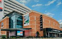 Mall Marina abrirá sus puertas el primer semestre de 2018
