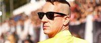 自Jeremy Scott上任以来,Moschino销量增长十倍