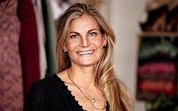 H&M Gruppe: Anna Attemark übernimmt die Leitung des Geschäftsbereichs Non-H&M-Marken