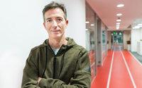 Adidas nombra a su nuevo director de Marketing Iberia