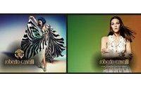 Clessidra buys control of Italian fashion label Cavalli