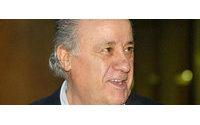 Amancio Ortega, dueño de Zara y segundo más rico del mundo, cumple 80 años