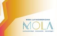 Mola prepara su segunda edición para 2018