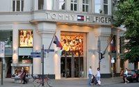 Выручка Tommy Hilfiger увеличилась на 12% в третьем квартале 2019 года
