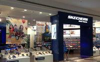 Skechers abrirá una nueva tienda en un centro comercial en el norte de Perú