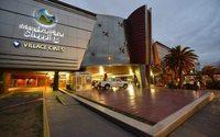 Mendoza Plaza Shopping sumará 12 800 metros cuadrados