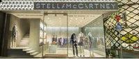 Stella McCartney: un nuovo flagship a Tokyo