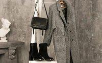 «Обувь России» открыла 34 магазина с начала года