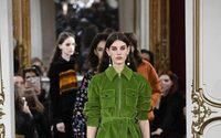 Pinterest's top fashion trends for winter 2017