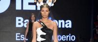 Premiación Nuevos Talentos Colombianos - Womenswear - Bogota