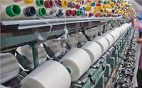 Empresa catalã exporta ao Brasil camisolas antimosquitos para combater o Zica
