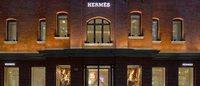 La Chine reste un débouché fondamental pour le luxe