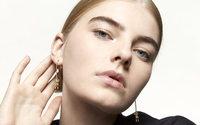 MCM lanciert Jewelry-Kollektion