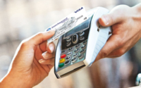 Debit cards used more often than cash by UK shoppers says BRC