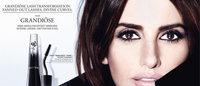 Пенелопа Круc снялась в рекламе туши Lancome