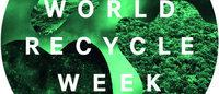 H&M объединился с певицей M.I.A. в поддержку Всемирной недели по переработке одежды
