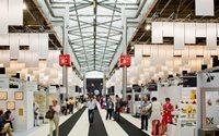 'Made in Portugal' em destaque na feira Maison & Objet em Paris