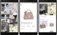 """Google è alla moda, arriva """"idee di stile"""""""