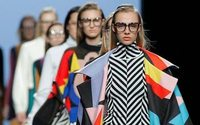 MBFW Madrid steps outside its comfort zone with new show venues