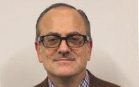 HBC appoints Milton Pappas to CMO