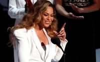 Adidas and Beyonce to launch gender-neutral collection