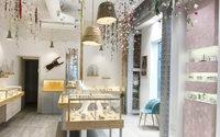 Apodemia abre una nueva tienda en Fuencarral