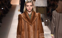 Los Angeles, city of fashion and glamour, moves to ban fur products