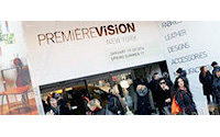 Première Vision New York confirms its position