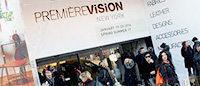Première Vision New York confirms its position