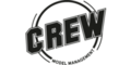 CREWMODELMANAGEMENT